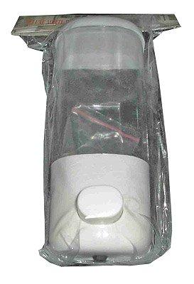 Zásobník na tekuté mýdlo
